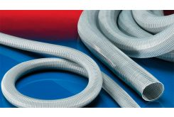 Furtun tub metalic flexibil ranforsat Metal Hose 377
