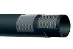 Furtun pentru vibrator beton 754AA, 10 bar