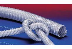 Furtun pentru ventilatie din PVC Airduc® 341