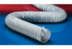 Furtun termorezistent din fibra de sticla CP HiTex 485