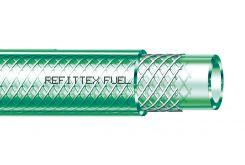 Furtun combustibil Refittex Fuel